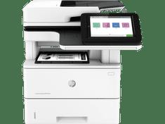 HP LaserJet Enterprise Flow M528z večfunkcijska laserska naprava