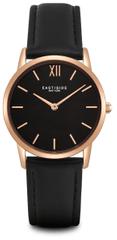 Eastside dámske hodinky 10080023