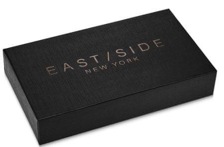 Eastside női karóra 10080013