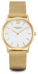 Eastside dámske hodinky 10080026