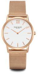 Eastside dámske hodinky 10080027