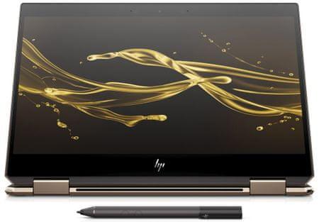 HP Spectre x360 13-ap0019nc (7NF18EA)