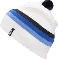 Swix czapka Marka (46641)