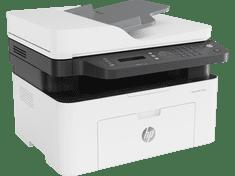 HP Laser 137fnw večfunkcijska laserska naprava