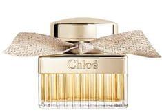 Chloé Absolu De Parfum - woda perfumowana