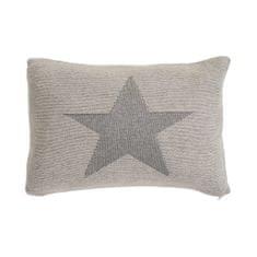 Butlers Polštář hvězda 40 x 60 cm