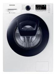 Samsung WW80K44305W1AD, pralni stroj