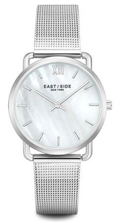 Eastside dámske hodinky 10080045