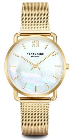 Eastside dámske hodinky 10080046