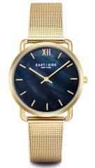 Eastside dámske hodinky 10080047