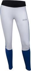 Swix Kalhoty Focus Dámské (22298)