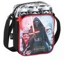 Star Wars Taška na rameno Star Wars - Kylo Ren