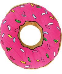 The Simpsons Polštář Simpsons - Donut
