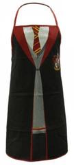 Harry Potter Kuchyňská zástěra Harry Potter