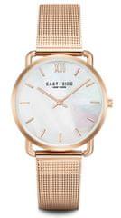 Eastside dámske hodinky 10080048