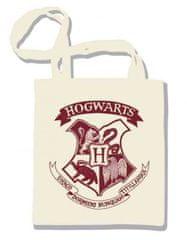 Harry Potter Plátěná taška Harry Potter - Bradavice
