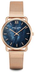 Eastside dámske hodinky 10080049