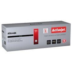 ActiveJet HP CF244A kompatibilen toner, črn