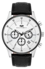 Rhodenwald & Söhne pánske hodinky 10010074