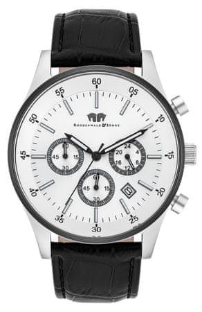 Rhodenwald & Söhne pánské hodinky 10010074