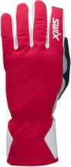 Swix Marka női kesztyű (H0965)