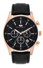 Rhodenwald & Söhne pánske hodinky 10010076