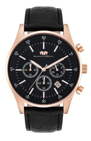 Rhodenwald & Söhne pánské hodinky 10010076