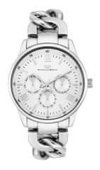 Rhodenwald & Söhne dámske hodinky 10010265