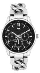 Rhodenwald & Söhne dámske hodinky 10010267