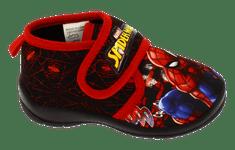 Disney by Arnetta chlapecké bačkůrky Spiderman