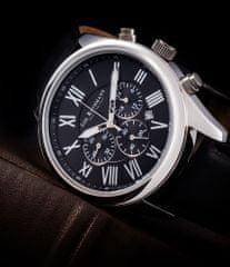 Joh. Rothmann pánske hodinky 10030025