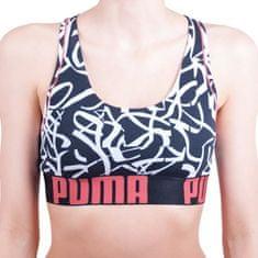 Puma Dámská sportovní podprsenka vícebarevná (583005001 917)