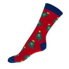 Gosh Ponožky vícebarevné (GP3)