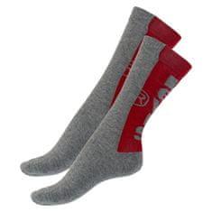 Levi's 2PACK ponožky viacfarebné (983033001 988)