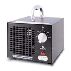 PROFI OZON GO-3500 generátor ozónu (na účinné odstránenie zápachu v priestoroch do 100 m3)