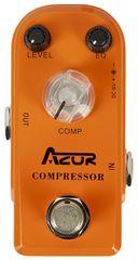 Caline AP-305 Compressor Gitarový efekt