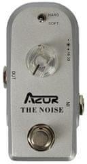 Caline AP-307 Noise gate Kytarový efekt