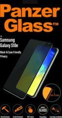 PanzerGlass zaštitno staklo za Samsung Galaxy S10e