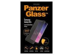 PanzerGlass zaščitno steklo za Samsung Galaxy S10+
