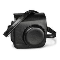 Cullmann Rio Fit 100 torbica, črna