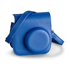 Cullmann Rio Fit 100 torbica, modra