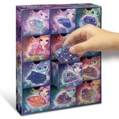 Nebulous Stars zbirna škatla za zvezdne kamne