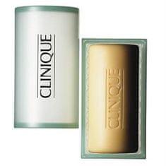 Clinique tekući sapun za lice, suha do vrlo suha koža, vrlo blagi, 100g