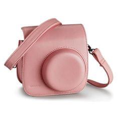 Cullmann Rio Fit 100 torbica, roza