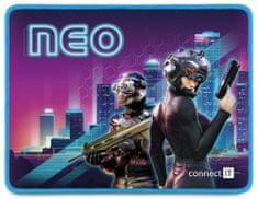 Connect IT Neo, S (CMP-1170-SM)