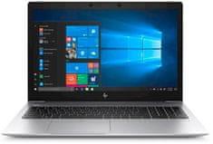 HP EliteBook 850 G6 prenosnik (6XD59EA#BED)