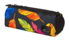 Schneiders pernica Walker Classic Feathers, mekana