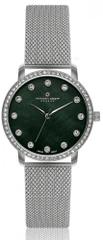 Frederic Graff dámske hodinky FAS-2518