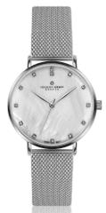 Frederic Graff dámske hodinky FBM-2518