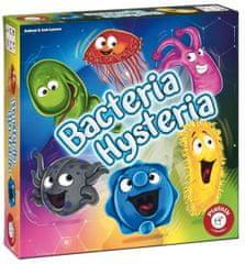 Piatnik gra Bacteria Hysteria